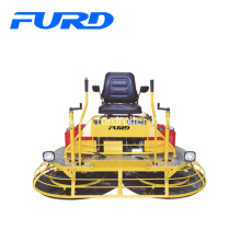Easy Operated Ride On Concrete Trowel Machine